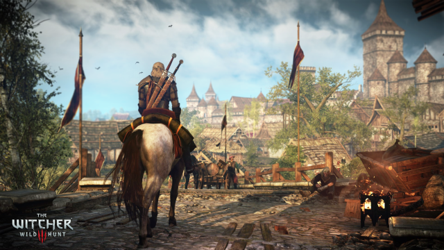 http://www.vgchartz.com/articles_media/images/the-witcher-e3-2014-1.png