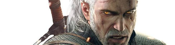 This Week's Deals With Gold - The Witcher 3: Wild Hunt