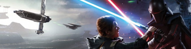 This Week's Xbox Deals With Gold - Call of Duty Franchise, Star Wars Jedi: Fallen Order