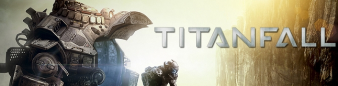 Titanfall DLC Pricing Revealed
