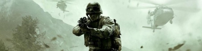 Top 10 Best-Selling Call of Duty Games