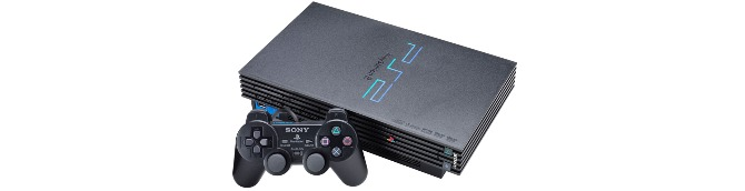 Top 10 Best-Selling PlayStation 2 Games