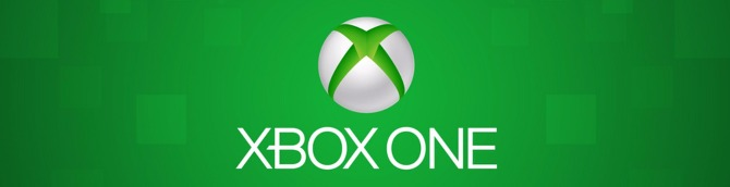 Top 10 Best-Selling Xbox One Games in 2015