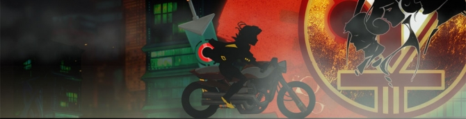 Transistor Demo Brings More Questions Than Answers