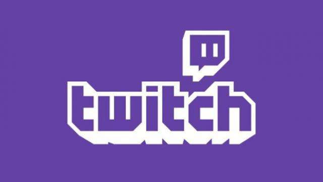 Twitch Suspends Donald Trump Channel Due to Hateful Conduct