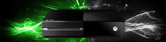 Two Major Updates Heading to Xbox One