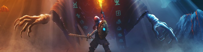 Underworld Ascendant Teaser Trailer Released