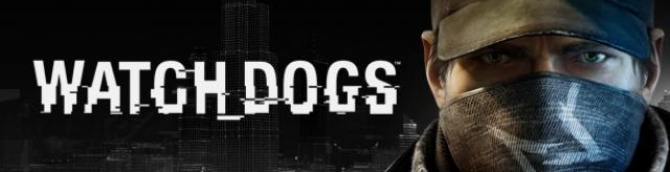 [UPDATE] Fradulent Abandonment of Watch Dogs Trademark Made