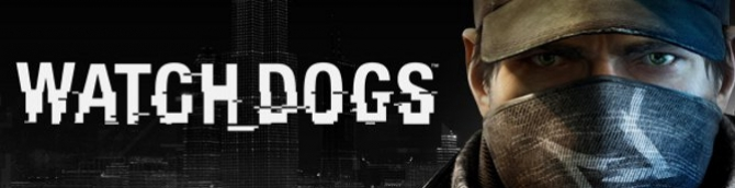 Ubisoft: Watch Dogs Team Given What