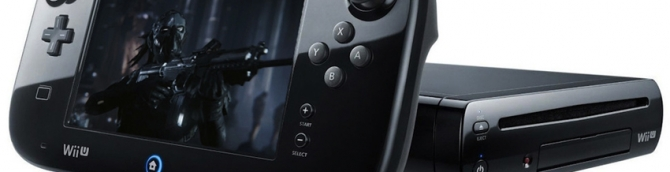 Unreal Engine 4 Definitely Not Coming to Wii U