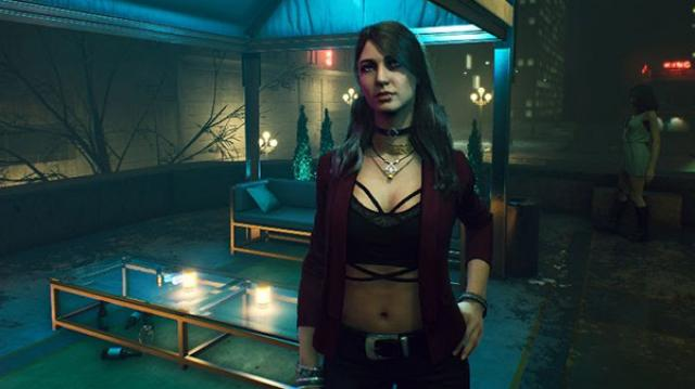 Vampire: The Masquerade – Bloodlines 2 Delayed to 2022 or Later, Hardsuit Labs No Longer Lead Dev
