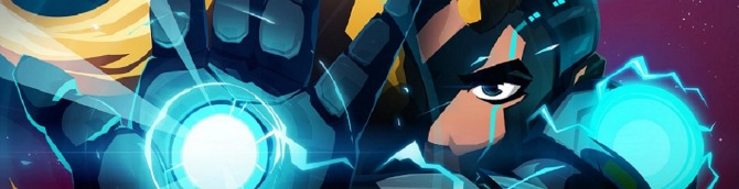 Velocity 2X Launches for Switch on September 20