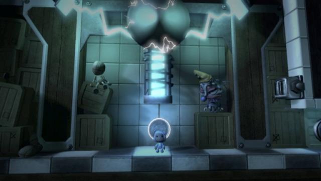 Vita's 10 Best Online Games - VGChartz