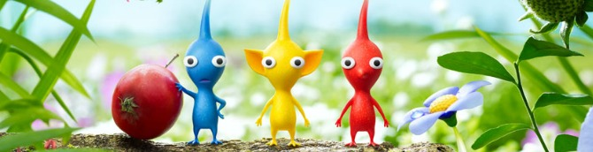 Watch Dogs Legion Debuts in 2nd on the UK Charts, Pikmin 3 Deluxe Debuts in 7th
