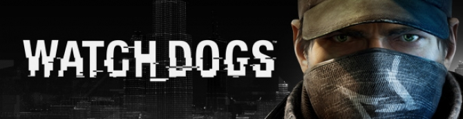 Watch Dogs Mod for PC Unlocks E3 2012 Graphics