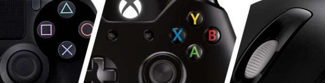 Why Xbox One is Still a Tough Sell for Multi-Console Owners
