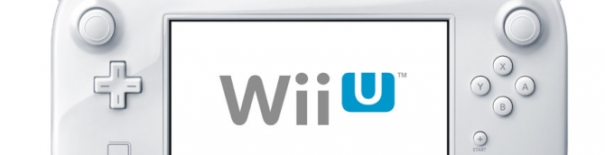 Wii & Wii U One Step Closer to Being Pulled from UK Shelves