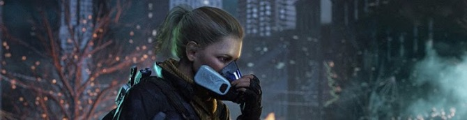 Will Tom Clancy's The Division Deliver?