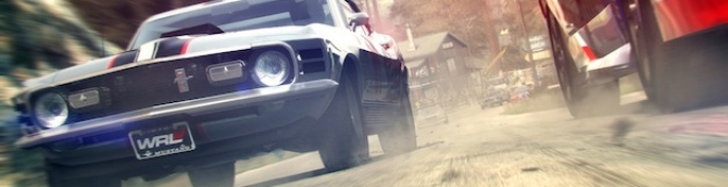 X360A to Design GRID 2's Achievement/Trophy List
