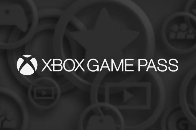 Launching Day One on Xbox Game Pass is a