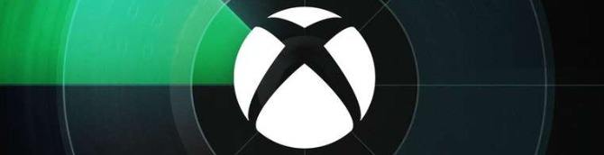 Xbox Gamescom 2021 Showcase Set for August 24, Focus on Updates Coming This Year