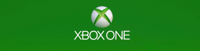 Xbox One Launches in 29 Additional Markets this Month