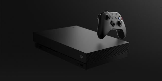 Rumor: Microsoft Still Plans to Release Cheaper, Disc-Less Next Generation Xbox