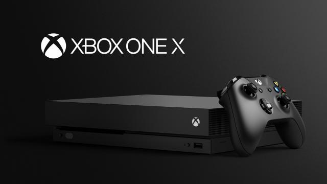 Xbox One Outsells SNES