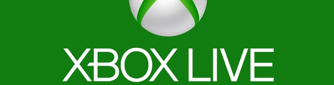 Xbox Online Multiplayer Might Become Free, According to Rumors