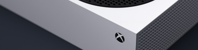 Xbox Series S 'Will Not Limit the Potential' of the Next-Gen, Says Bohemia Interactive Devs