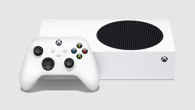Xbox Series S Akan Bertahan untuk Game Intensif Secara Grafis, Kata Super Meat Boy Forever Dev