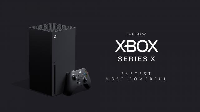 Xbox Series X Velocity Architecture Will 'Greatly Help' Open World Games, According to Dev