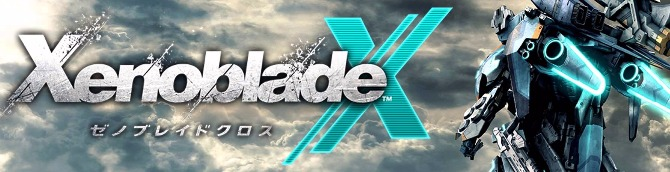 Xenoblade Chronicles X Sells an Estimated 442K First Week at Retail