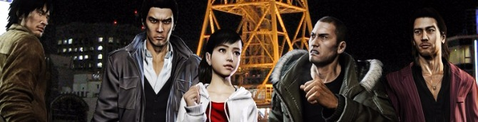 yakuza-5-ps3-038025_expanded.jpg