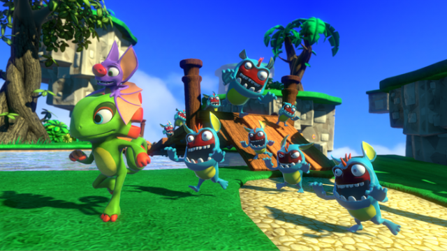 http://www.vgchartz.com/articles_media/images/yooka-1.png