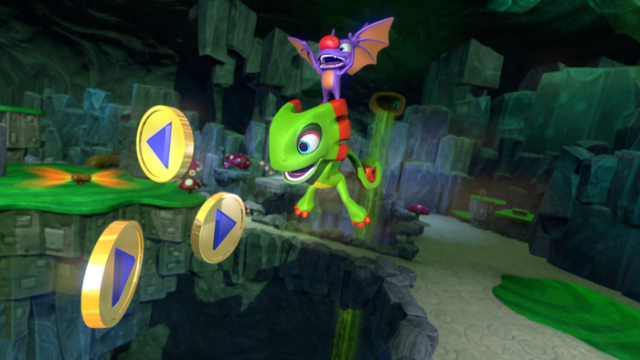 http://www.vgchartz.com/articles_media/images/yooka-2.png