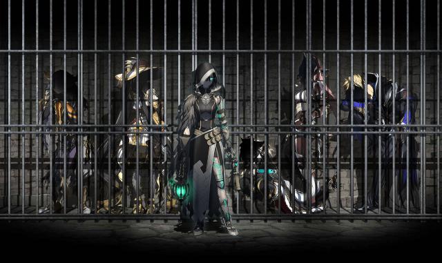 Ys IX: Demo Monstrum Nox Keluar Sekarang untuk PS4