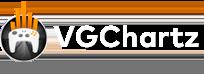 www.vgchartz.com