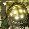 MrBubbles