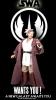 SWA_JM_Obi-Wan