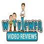 Wiiviewer