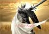 celeus_knight
