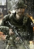 CaptainPrice