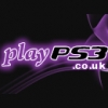 playps3.co.uk