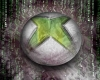 The Xbox Man