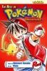 Red*Pokemon*Trainer