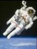 Space20man