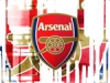 arsenalrc15