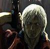 Dante666