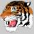 catprog2